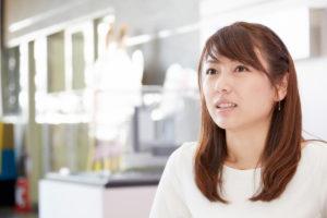 木島由利香は妊娠中【すまたん】活動休止か降板かと心配の声殺到!
