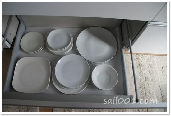【和み】キッチンお皿