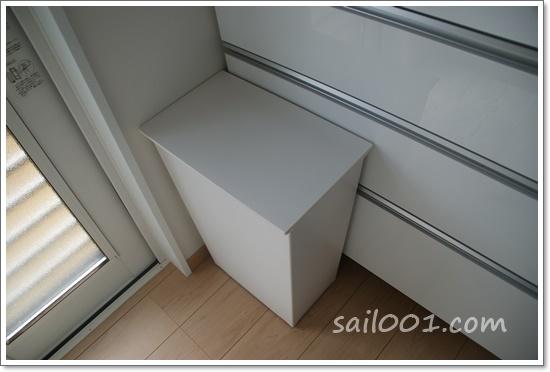 【和み】ごみ箱