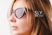 SLY福袋2021